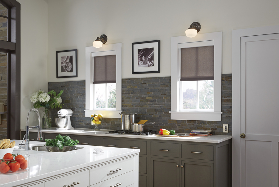 Motorized Shades: DIY or Professional Installation?