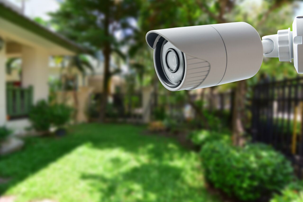 Should Your Home Security Installation Be Hardwired or Wireless?
