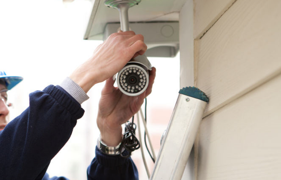 4 Reasons to Choose a Local Smart Home Security Company